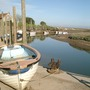 Blakeney_holiday_017