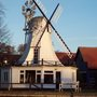 Norfolk_broads_8_
