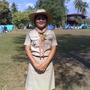 my officer