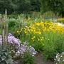 Gardens_at_wallington