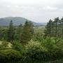 bassenthwaite garden