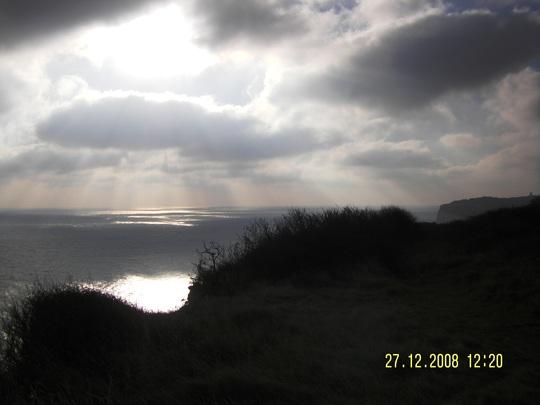 Dover-Cliffs2008_1228_004_.jpg
