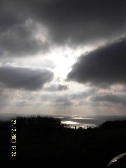 Dover-Cliffs2008_1228_006_.jpg