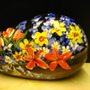 Flower rock,