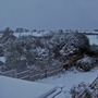 a winter,s view...............