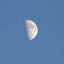 Moon_feb_3_09