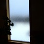 Freezing_rain_window