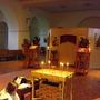 ortodox church in leeds