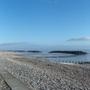 Beach...5th Feb 09