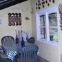 Inside_summerhouse