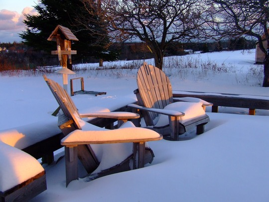Adirondacks_in_snow.jpg