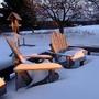 Adirondacks_in_snow