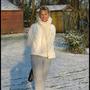 Snow_day_me