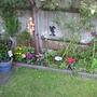 garden_002.jpg