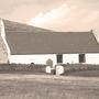 MWNT_CHURCH.jpg