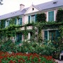 Monet_s_house