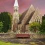 church_red_sky.jpg