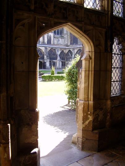 church_door.jpg