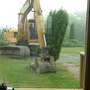 Moving_cedar_bush_1