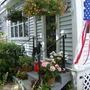 Front Porch - Summer 2007