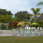 Mission_bay_resorts_02_22_09_088