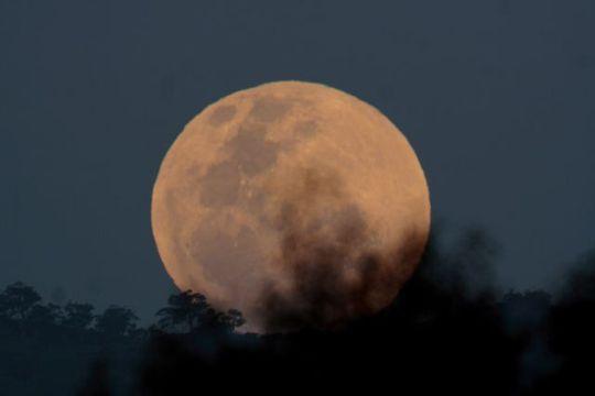 7229_moonrise.jpg