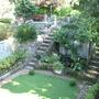 Alameda Gardens Gibraltar