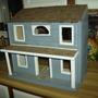 Dollhouse Fleamarket Find