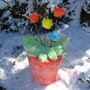 3_2_09_flower_pot_snow_sculpture_033