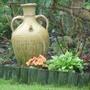 Summer_garden_2008_finn_and_popps_787