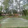 Diana Garden.