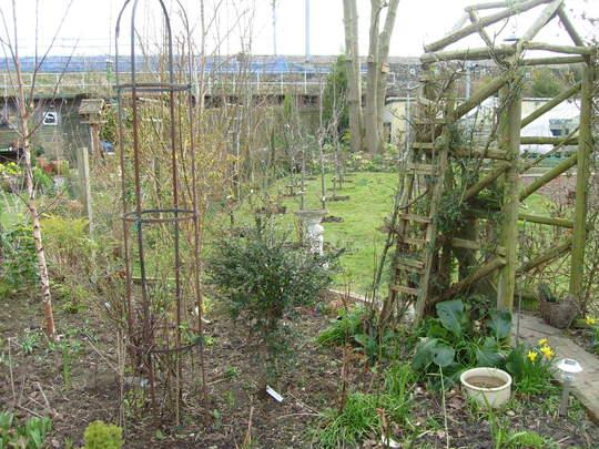 garden_1.03.08_015.jpg