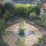 garden_front_4.jpg