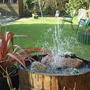 Water_feature_1