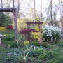 spring '07