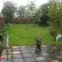 Rainy_days_100409