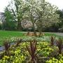 Terrace_Gardens_Richmond_upon_Thames_5.jpg
