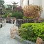 Jingling_hotel_garden_