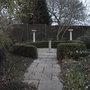 Iris_path_and_sundial_garden