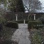 Iris_path_and_sundial_garden.jpg