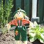 scarecrow_002.jpg
