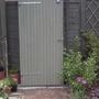 shed No 2