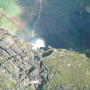 V29_angel_falls_5_from_above