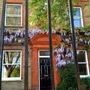 Reflections - Dial House, Twickenham Riverside