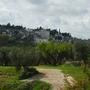 Alborobello near Bari
