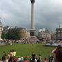 Trafalgar_square_1