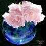 Glassballwithroses_23238
