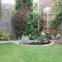 Garden_april_2009_007