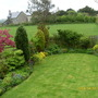 2009_garden_2nd_may_003