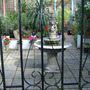 Courtyard_6